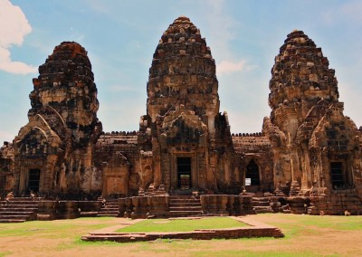 Thailande 01