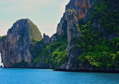 Thailande 03